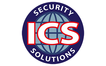 ICS Security