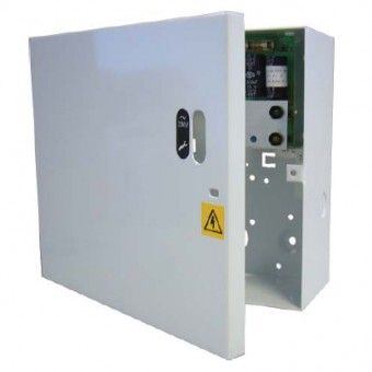 Door Entry Power Supply 12v DC 2A