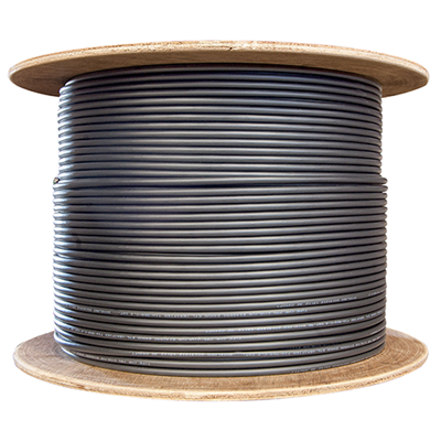 OSP1 Cable - equivalent to Belden 9501 100 metres