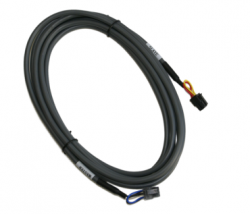 Entrematic EMSW-EMO Double Doors Sync cable