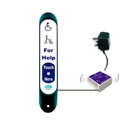 Jws Access Control Amp Automatic Door Equipment