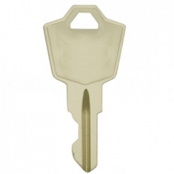Spare key for KS-1 Key-switch