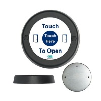 Wireless Automatic  'Touch To Open Touch Sensor JWS